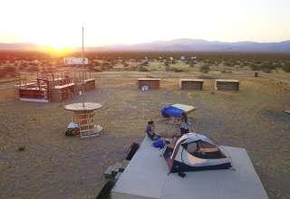 Saddle Sore Ranch