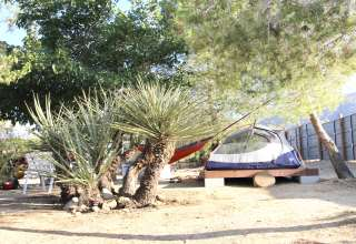 Campo El Vergel