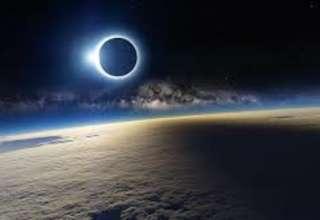 Oregon Solar Eclipse Campground