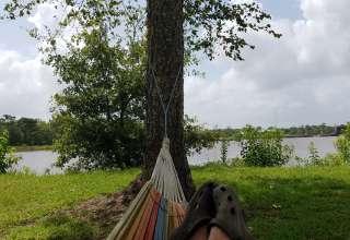 Neches River Heaven!