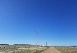 Blazing 7s Ranch