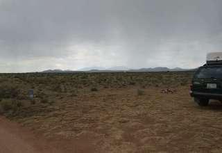 Big Spin Ranch