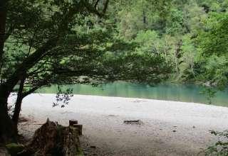 Rogue-River Siskiyou