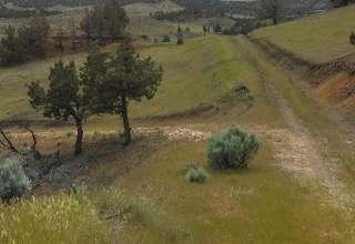Robert's Land