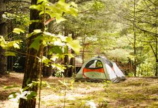 Camp Lee