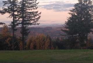Sonrise Ranch