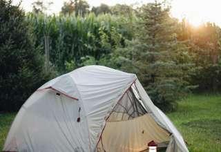 Campeggio Dangelo