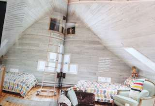 Sigren Summerhouse