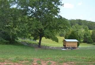 Rusty Acorn Farm