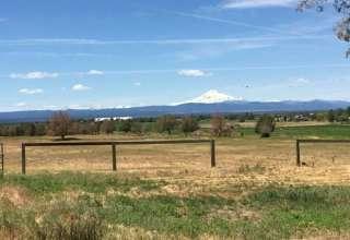 Cascade View Camp