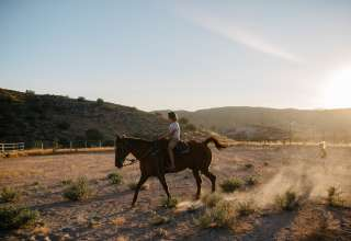 Palmrock Ranch