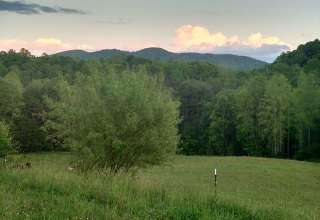 Keowee Ranch