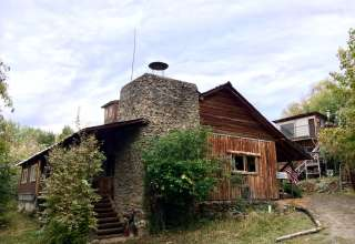 McGovern Residence
