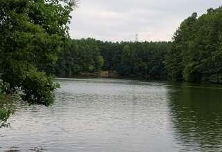 Bubbaville on on the Lake