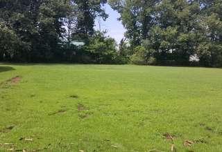 Shillelagh Acres