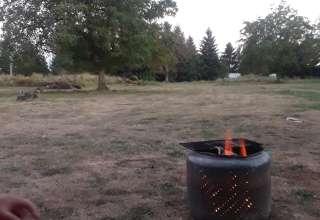 Hubbard Backyard Bliss