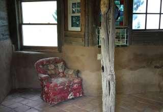 Solitude Sanctuary