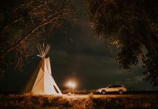 DEKO Horse Ranch