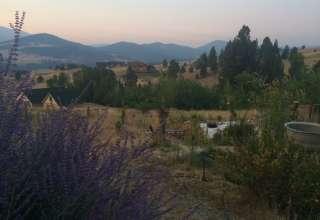 Linda F.'s Land