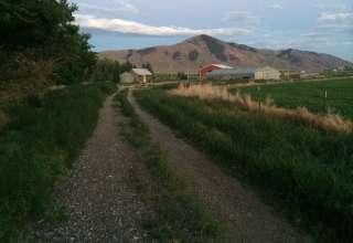 King Mountain Ranch
