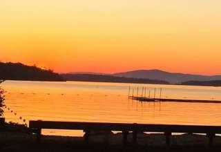 Explore the Lakes Region