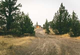 Juniper Acres