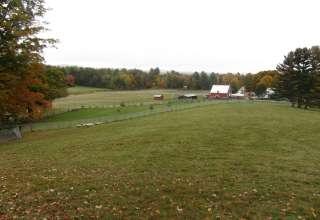 2 Brook Farm