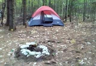 Camp Kenderon