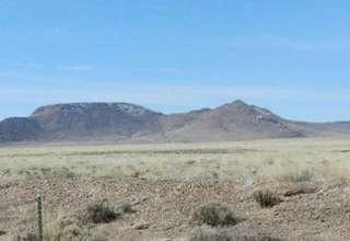 Prairie Sky Retreat
