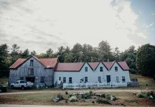 Knights Farm @1337
