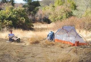 The Gypsy Ranch