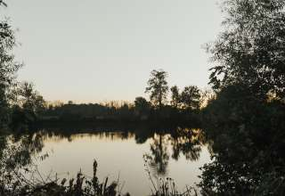 Target Beaver Creek