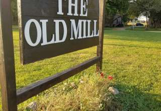 The Old Mill Village