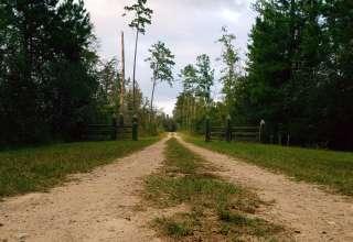 Stonewood Farm Glamp & Camp
