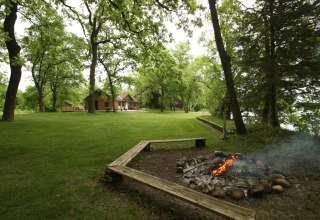 The Oak Creek Cottage