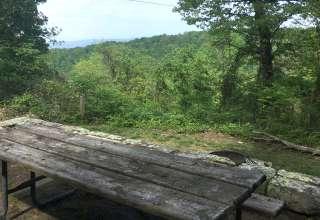Monte Sano