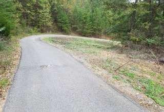 Chandler Mountain Hideaway
