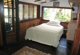 Rasayana Cove