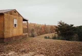 Wildcat Cabin Rentals