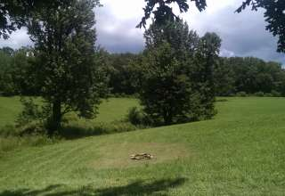 Bud's Old Farm