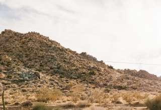 Finding Ground RV Camp