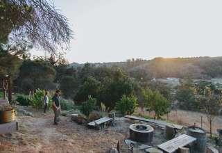 The Lavra Community
