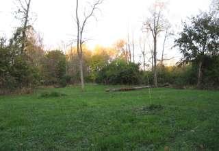 Camp Restwood