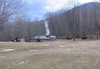 Skinner Hollow Farm