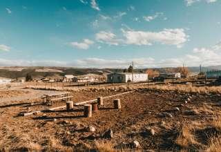 Utah National Parks Retreat