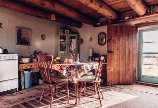 Largo Rim Ranch