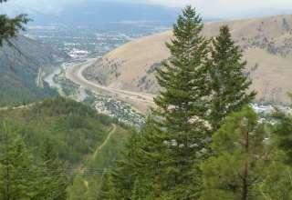 Mont Herman