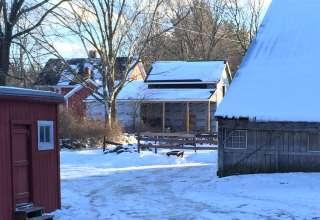 Bifrost Farm