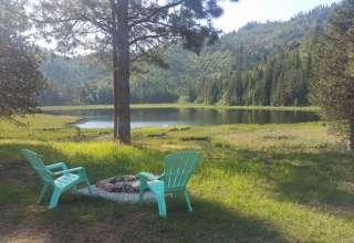 Buffalo Lake Ranch