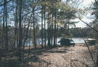 Camp Rosewood of Sparta, GA
